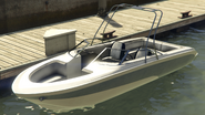 Suntrap-GTAV-Barrera-Wakeboard