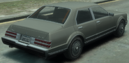 Esperanto detrás GTA IV