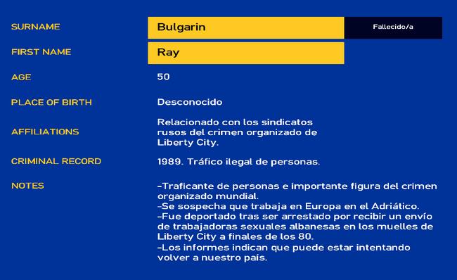 FichaRayBulgarin