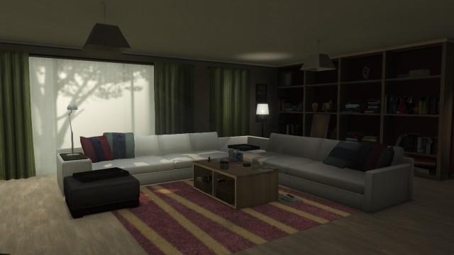 Archivo:InteriorMedio5.jpg