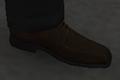Zapatos marrones Oxford GTA IV.png