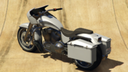 Bagger-GTAV-atrás