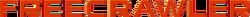 Freecrawler-GTAO-Logo