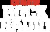 Los-santos-rock-radio-official