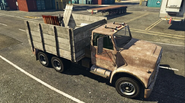 Scarptruck-2-rsgc2019