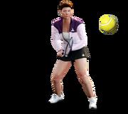 255px-Tennis-GTA V