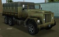 BarracksOL VC