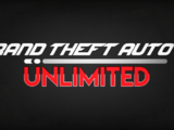 Grand Theft Auto V: Unlimited