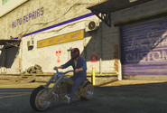 Innovationtuninggtav
