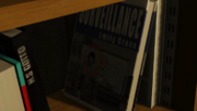 LibroCJGTAV