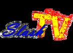SlashTV Tercera Firma