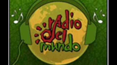 Ananda Shankar - Raghupati (GTA Radio del Mundo)-1