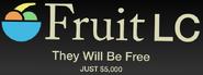 Fruit LC