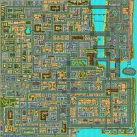 GTA1 Vice City