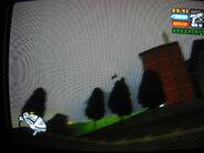 GTA LCS Salto 19C