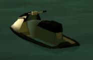 Jetski-GTAVCS-atrás