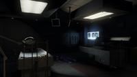 Morgue LS sala autopsias 3