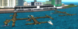 OceanBayMarina-GTAVCS