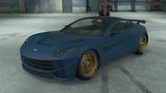 Seven70-GTAO-ImportExport1
