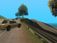 AutopistaLS36
