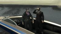 Buoys Ahoy2