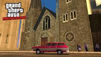 CatedralLCS
