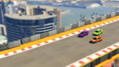 GTA Online Tiny Racers II