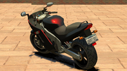 NRG900F-GTAIV-Atrás