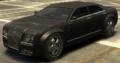 PMP 600 GTA IV.png