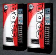 Vending machine (GTASA) (soda)