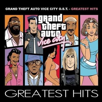 GTAViceCity-SoundtrackGreatestHits