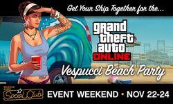 Gta-online-vespucci-beach-party