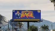ImpotentRageCartel