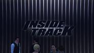 InsideTrackCartel-GTAO