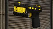 Pistola-eléctrica-GTAV