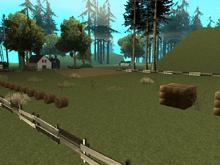 The Farm 3