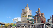Twitchin's Sugar Factory HD 1080p
