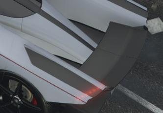 X80Proto-GTAO-Luz de atrás bugueado