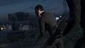 GTA Online - Golpes - Img promocional 5.png