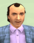 Gta vcs phil collins