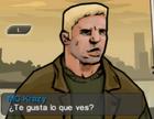MC Krazy CW