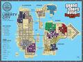 Mapa Territorios CW.jpg