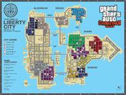 Mapa Territorios CW
