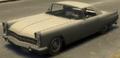 Peyote techo GTA IV.png