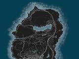 San Andreas (V)