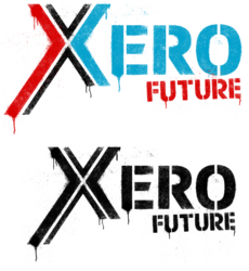 Xero-Future-Logo-Graffiti-GTAO