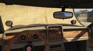 190z-interior-GTAO