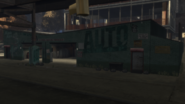 MuscleMary's-GTAIV-Vista diferente