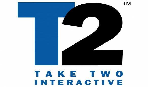Noticias Take-Two