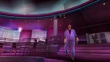 Screen VC Xbox 2